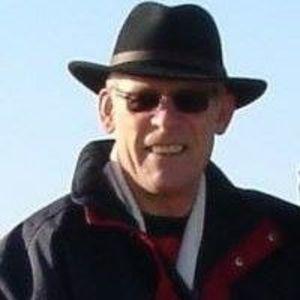 Jacques Menard