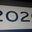 Ritou260
