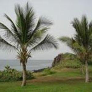 Grand Ndiaye