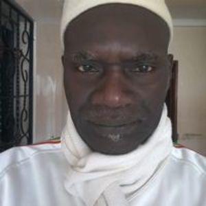 Doudou Khoudia