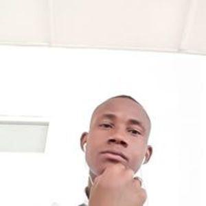 Cherif Sydou