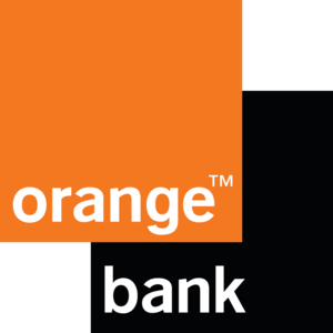 Francis, équipe Orange Bank