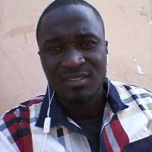 Ansoumana
