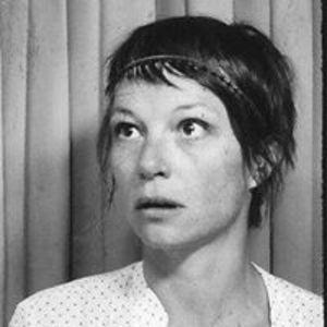 Laure Maugeais