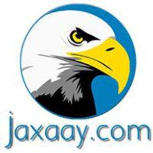 Jaxaay