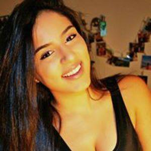 Zahra Nia