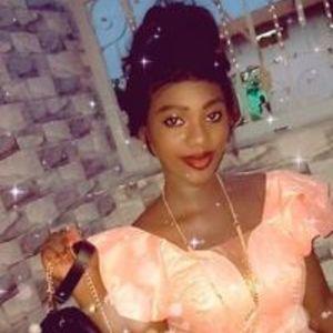 Ndeye Fatou