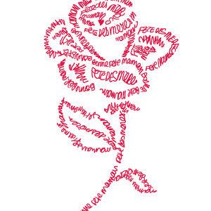 Rosepoivrée