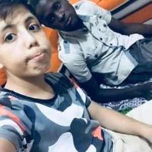Ndiaga