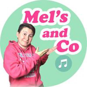 Mels AndCo