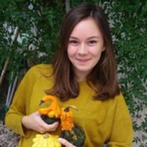 Anna Kranenburg