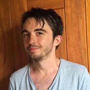 Nicolas Ginoux