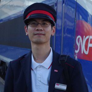 SNCF TÉLÉCHARGER RIHO
