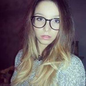 Elodie Fiore