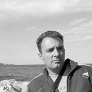 Olivero Guigui