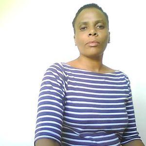 Cathy ROSIER