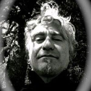 Jean Jacques Lasserre