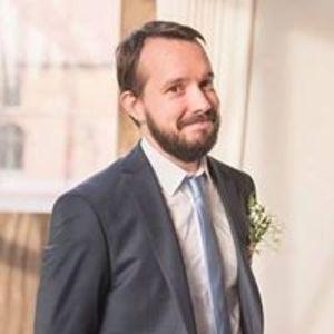 Sébastien Dublanchet