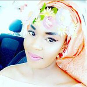 Fatoucha