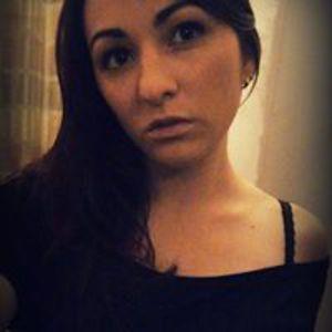Elisa Hellsfyr