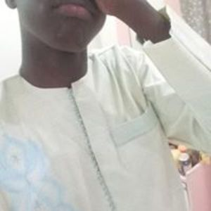 Cheikhou