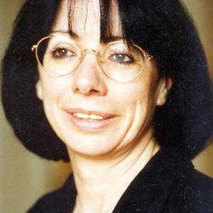 Gabrielle LE BIHAN