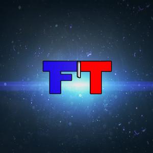 tituxx