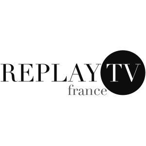 ReplayTVFrance
