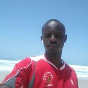 Mouhamadou