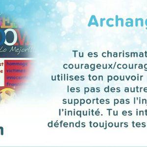 Occitania.Fr