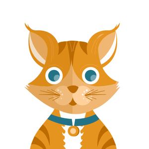 avatar2018