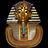 amenhotep13