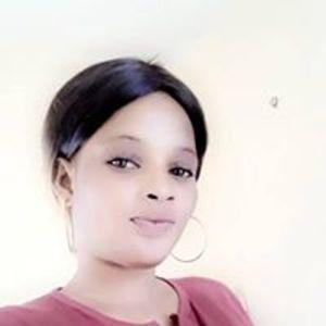 Aïssatou Fall Diouf