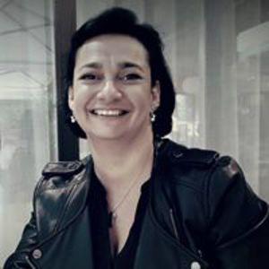 Emilie Scheemacker