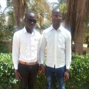 Souleymane Kane