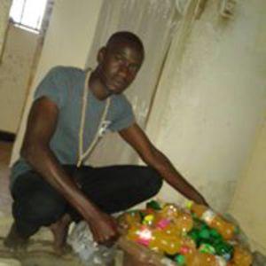 ndongo bnb