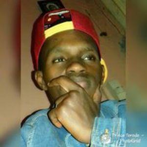 Abdoul Fréro