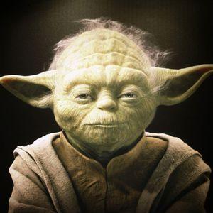 Maitre_Yoda