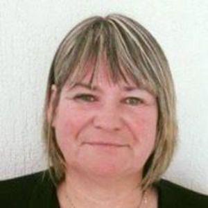 Sandrine Bourdeau