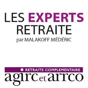 Smic Pension De Retraite Les Experts Retraite