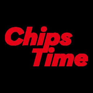 Charlotte de ChipsTime