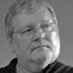 Pierre DEFORGE