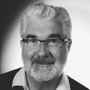 Michel Lauféron