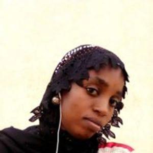 Mariama Diop