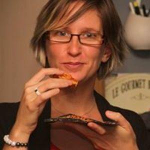Noémie Fonteneau