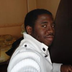 Cheikh Emani