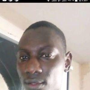 Mbaye