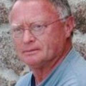 Jean-paul Bruart