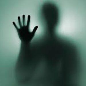 shadow_man